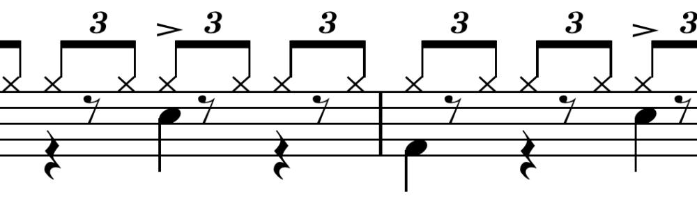 blues harmonica tabs
